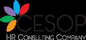 logo CESOP