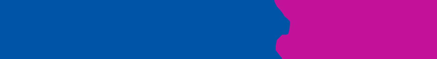 Logo Il primo portale per la Legge 68/99
