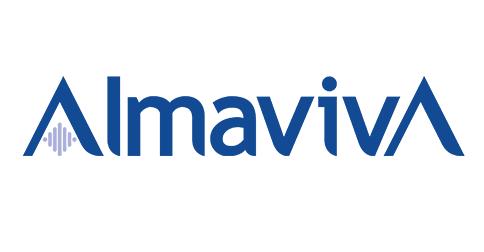 Gruppo Almaviva
