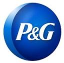 Logo P&G