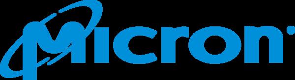 Logo Micron Semiconductor Italia s.r.l.