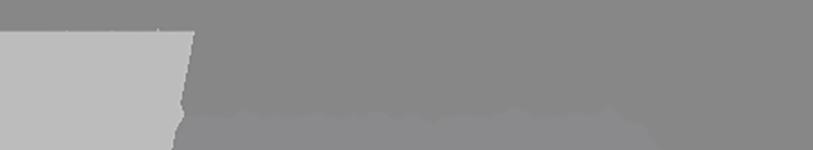 Logo Manni Group