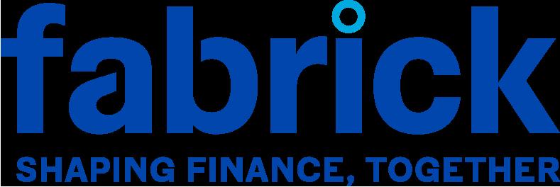 Logo Fabrick