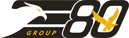 E80 Group