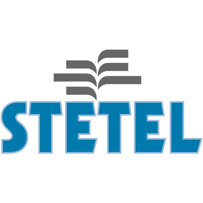 Stetel
